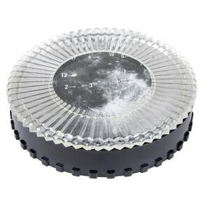 "Celestron Filtro Mondfilter-Set 1,25"""