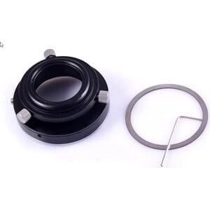Artesky M48-Adapter für Canon EOS Objektive