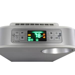 Seben Purificatore d'aria JH-802 filtro HEPA
