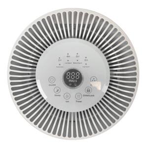 Seben H13 JH-1701 H13 HEPA filter air purifier