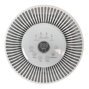 Seben Purificatore d'aria JH-1701 filtro HEPA H13
