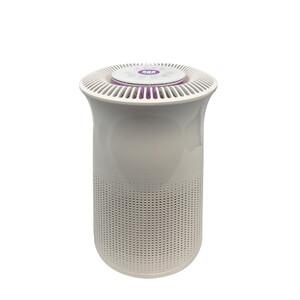 Seben Épurateur d'air JH-1701, filtre HEPA H13