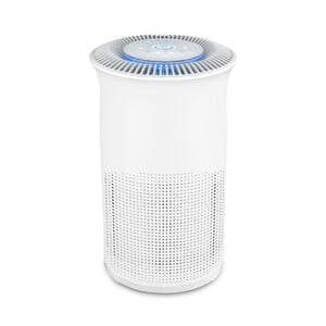 Seben H13 JH-1701 H13 HEPA filter air purifier