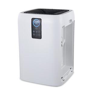 Seben Épurateur d'air JH-1702, filtre HEPA H13