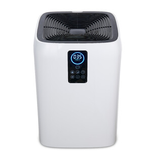 Seben H13 JH-1702 H13 HEPA filter air purifier