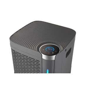 Seben H13 JH-1706 H13 HEPA filter air purifier