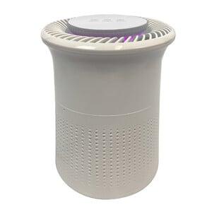 Seben H13 JH-1801 H13 HEPA filter air purifier