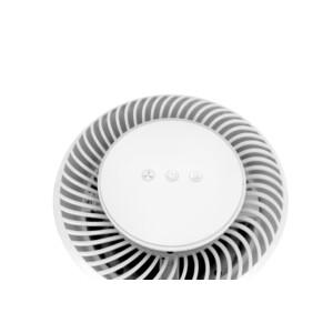 Seben Purificatore d'aria JH-1801 filtro HEPA H13