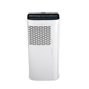 Seben Épurateur d'air JH-1806, filtre HEPA H13