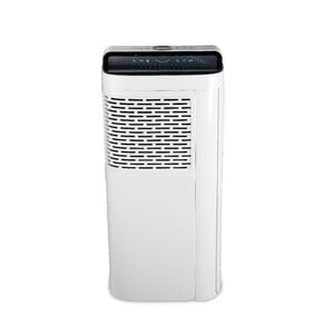 Seben H13 JH-1806 H13 HEPA filter air purifier