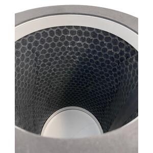 Seben Filtro HEPA H13 purificatore d'aria JH-1701