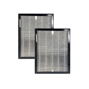 Seben Filtro HEPA H13 JH-1702 (Filtro dell'aria)