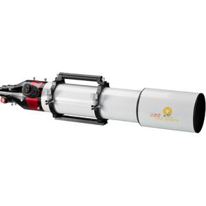 Lunt Solar Systems Telescopio Solare ST 130/910 LS130MT Ha B3400 Allround OTA