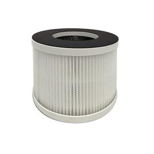 Seben Filtro HEPA H13 JH-1801 (Filtro dell'aria)