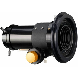 Lunt Solar Systems Focheggiatore conversion kit for LS130MT