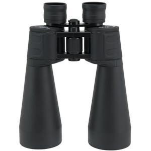 TS Optics Binocolo 11x70