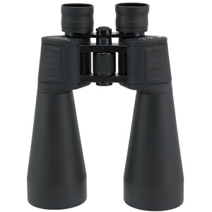 TS Optics Binóculo 11x70