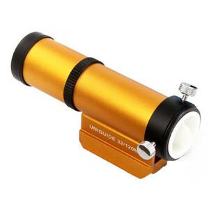 William Optics Guidescope UniGuide 32mm Gold