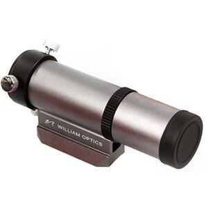 William Optics Guidescope UniGuide 32mm Space Grey