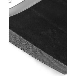 "Meade Soft dew shield cap ACF 14""-16"""