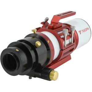 TS Optics Rifrattore Apocromatico AP 76/342 EDPH Flatfield OTA