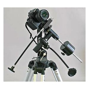 "TS Optics Photo Top for Skywatcher mount EQ2 with 1/4"" thread"