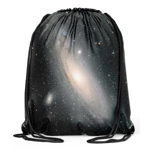 Oklop Astro Backpack Andromeda