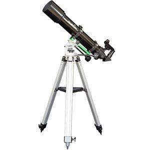 Skywatcher Telescopio AC 90/660 Evostar 90 AZ-Pronto