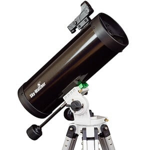 Skywatcher Telescope N 114/500 Skyhawk-1145PS AZ-Pronto