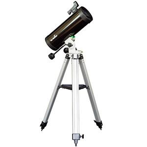 Skywatcher Telescopio N 114/500 Skyhawk-1145PS AZ-Pronto