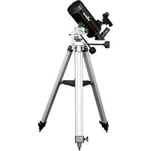 Télescope Maksutov  Skywatcher MC 102/1300 Skymax-102S AZ-Pronto