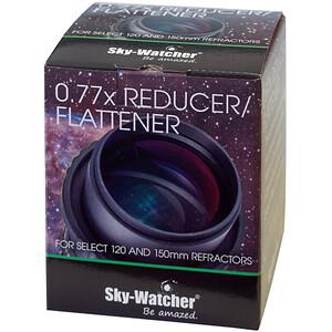 Skywatcher Flattener Esprit 120 ED 0.77x