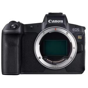Canon Fotocamera DSLR EOS Ra