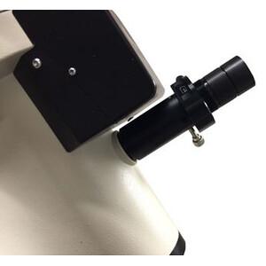 iOptron Cercatore polare Elektronischer Polsucher iPolar für iEQ30/iEQ45