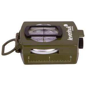 Levenhuk Compass Army AC10