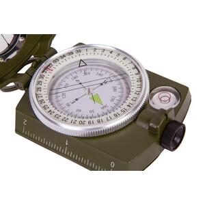 Levenhuk Bussola Army AC10