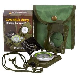 Levenhuk Bussola Army AC20