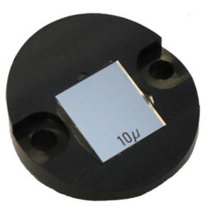 Shelyak ALPY & UVEX 10 µm slit