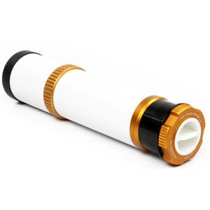 William Optics Guidescope 50mm