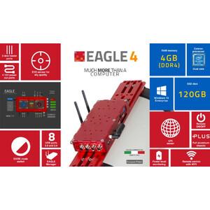 PrimaLuceLab Control Unit for Astrophotography EAGLE4 S