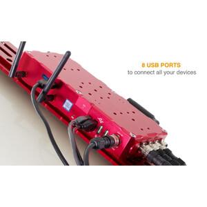 PrimaLuceLab Control Unit for Astrophotography EAGLE4 PRO