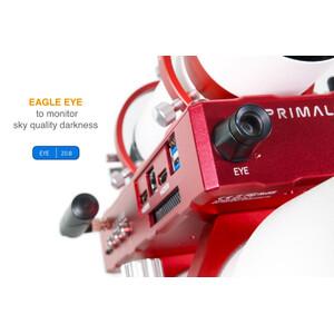 PrimaLuceLab Control Unit for Astrophotography EAGLE4