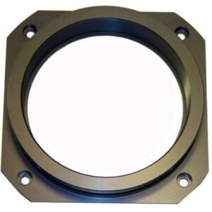 "Diffraction Limited Adaptadores STX/STXL/Aluma AC Adapter 2"""
