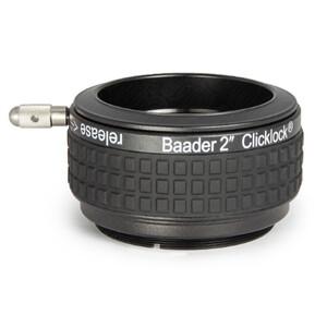 "Baader ClickLock M56/2"" Takahashi"