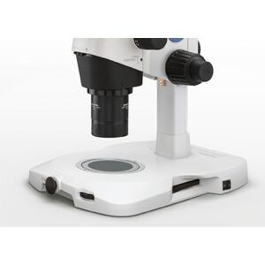 Olympus Zoom-Stereomikroskop SZ61TR, SZX2-ILLTQ Stativ