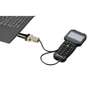 Bresser Kabel für MCX- und EXOS-2-Montierungen