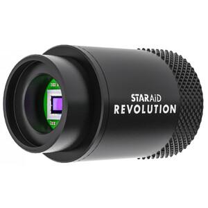 StarAid Cámara Standalone Autoguider Revolution Revision B