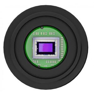 StarAid Kamera Standalone Autoguider Revolution Revision B