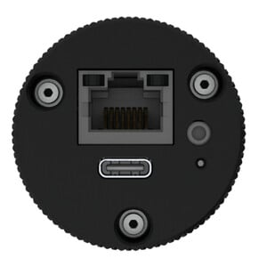 Caméra StarAid Standalone Autoguider Revolution Revision B