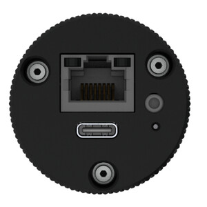 StarAid Fotocamera Standalone Autoguider Revolution Revision B